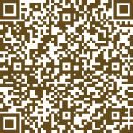 Kontakt zu VS Immobilien Gießen